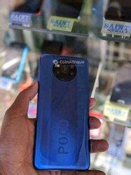 Xiaomi Poco X3 - 128 go