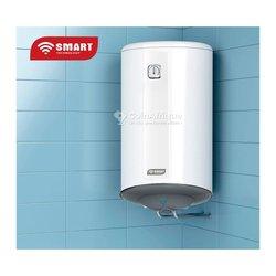 Chauffe-eau électrique 80l - 1500 watts