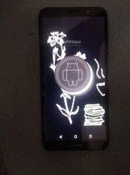 Huawei Y5 Pro - 16Go