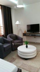 Location Suite meublée - Cotonou