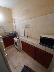 Location appartements meublés 4 pièces - Cotonou