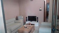 Location Appartement meublé 2 pièces - Cotonou Houéyiho