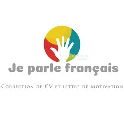 Correction CV  - lettre de motivation