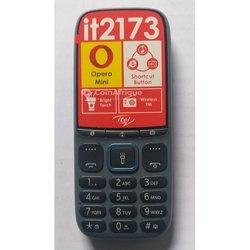 Itel 2173