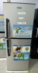 Réfrigérateur Néon 196 litres