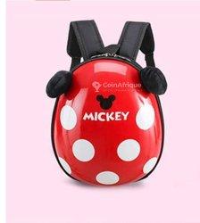 Sac à dos enfant Mickey