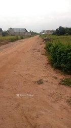 Terrains agricoles 500 m2  - Abomey-calavi