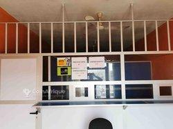 Location bureaux & commerces 100  - Cotonou