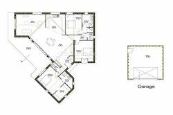 Conception de plan architecturaux