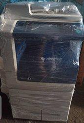 Photocopieur Xerox 7835