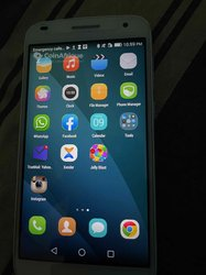 Huawei - 64Go 4Go
