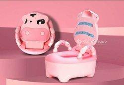 Pot pour bébé