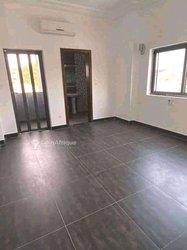 Location Appartement 4 pièces - Haie Vive