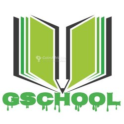 Application de gestion d'école