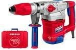 Perforateur Burineur Emtop - 1500 W