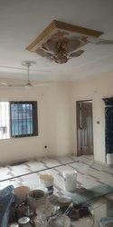 Location appartement 4 pièces - Menontin