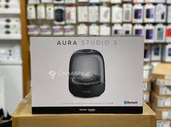 Woofer Aurora Studio 3