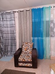 Location chambres 2 pièces - Douala