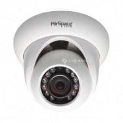 Caméra de surveillance connectable avec le téléphone portable