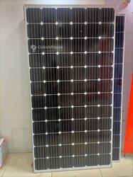 Panneaux solaires 450 watts