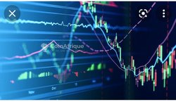 Formation en trading forex