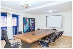 Location bureaux & commerces 45  - Douala