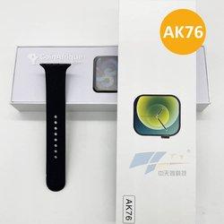 Smart watch AK76 Séries 6