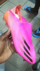 Chaussures Adidas X 2020