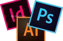 Installation Adobe design