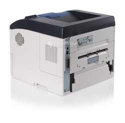 Imprimante Kyocera 3140