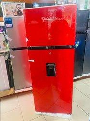 Réfrigérateur Hisense 201 L