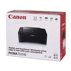 Imprimante Canon Pixma TS-3140