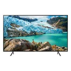 Télévision Samsung UE43RU7170 Smart - 43 pouces