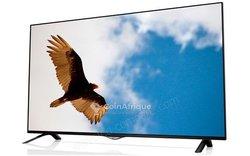 Smart TV LG LED 49 pouces