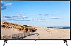 Smart TV LG LED 43 pouces