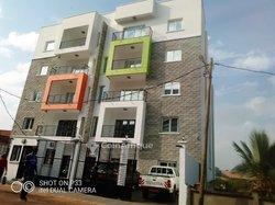 Vente Immeuble - Yaoundé Mfandena