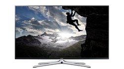 Smart TV Samsung LED 48 pouces