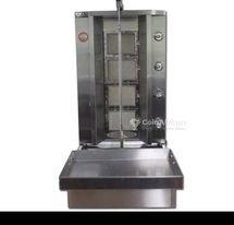 Machine Chawarma