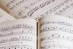 Formation musicale pour tous