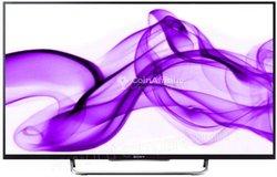 Smart TV Sony Bravia LED 42 pouces