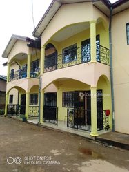Vente immeuble - Nkoabang