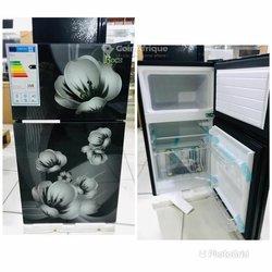 Réfrigérateur Neon