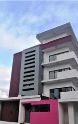 Vente immeuble R+4 - Abidjan Cocody