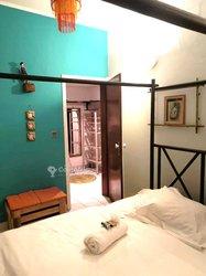 Location appartement meublé - Douala