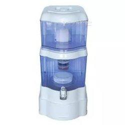 Filtre à eau - Pompe à eau
