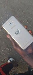 Samsung Galaxy C7 Pro - 64 Go