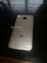 Huawei G8 - 64 Go