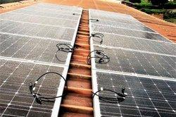 Kits d'autoconsommation solaire