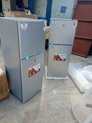 Réfrigérateur Néon 202 litres