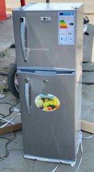Réfrigérateur LG 208L